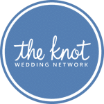 the knot logo plc mobile beauty
